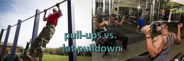 pullups-vs-lat-pull-down-title