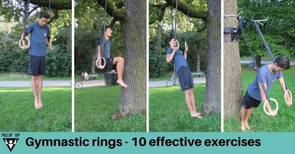 gymnastic-rings-exercises-title