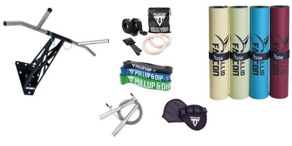 calisthenics-equipment