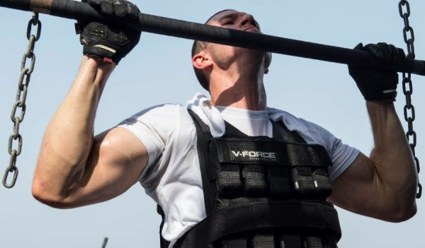 benefits-weighted-pull-ups-title