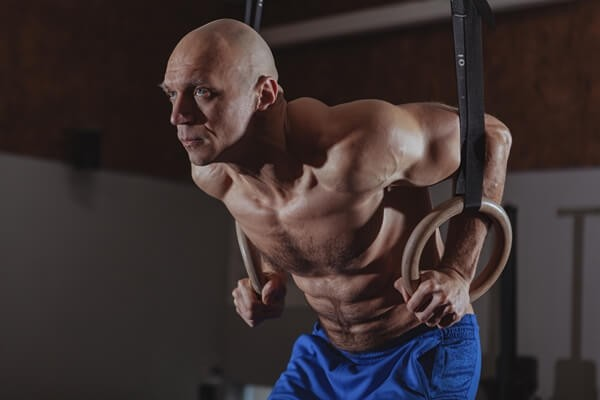how-to-dp-ring-muscle-ups-1